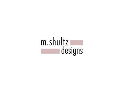 Logos: 3Strand Apparel