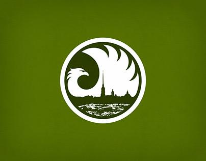 2013 Разработка сайта и логотипа для компании «ЛЕГЕНДА»