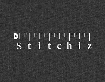 Stitchiz