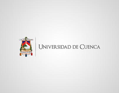 Desarrollo Web - Universidad de Cuenca