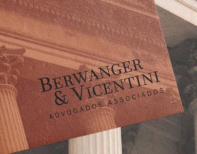 Berwanger & Vicentini - Advogados Associados