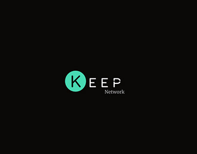 Keep Network