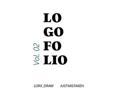 Logofolio V2.