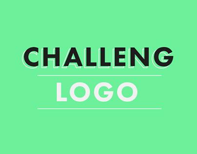 challENG - Logo