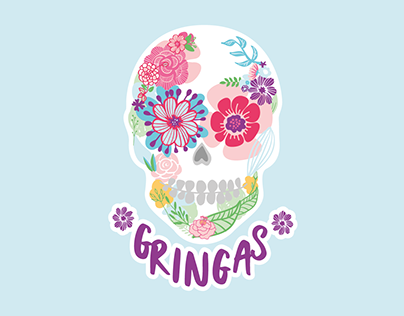 Gringas Mexican-Inspired Food Truck in Mangawhai