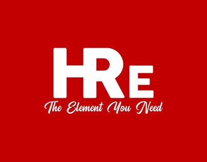 HRE- Digital Marketing