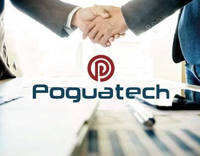 Poguatech