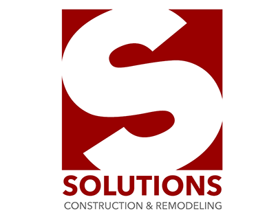 Solutions Construction & Remodeling