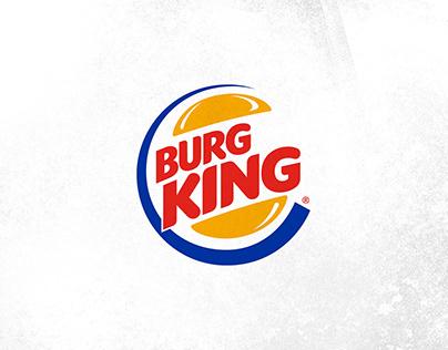 Burg King