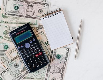 Cash Flow Tips for Startups