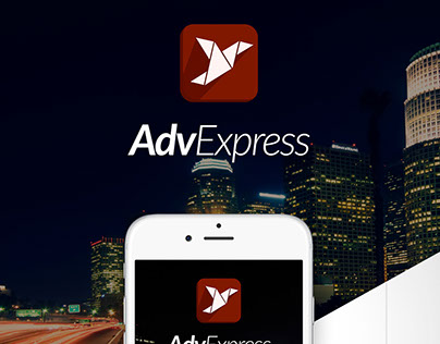 AdvExpress