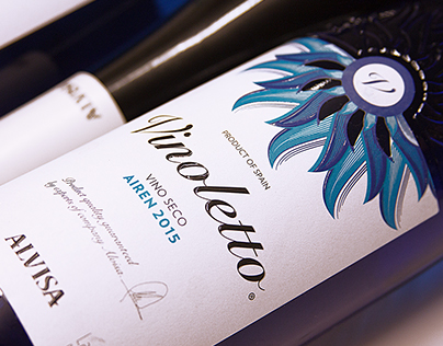 Vinoletto
