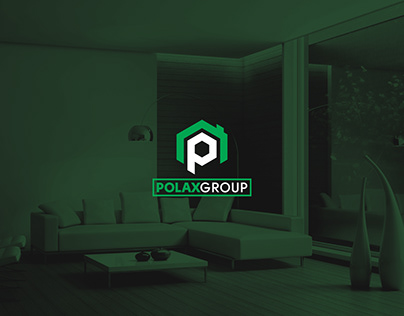 Guideline for PolaxGroup