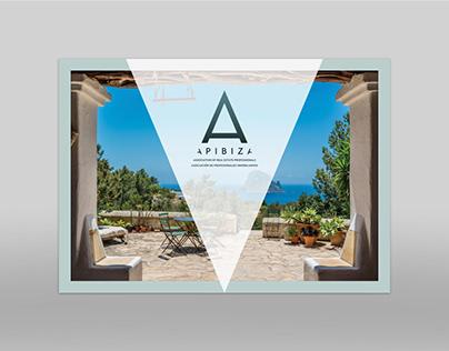 APIBIZA - Association of Real Estate Professionals