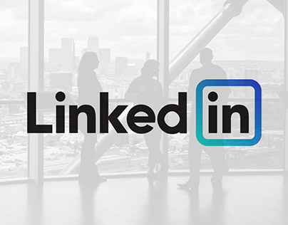 The future of Linkedin