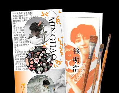 Assorted Kpop Collection V.2: SVT, TBZ, TXT