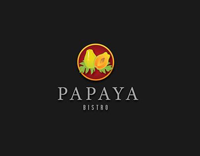 Papaya Bistro