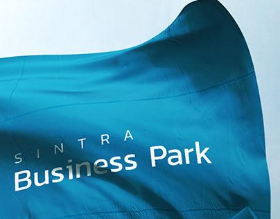 Sintra Business Park