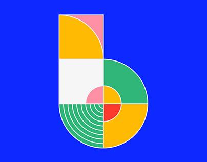 36 DaysOfType 2019