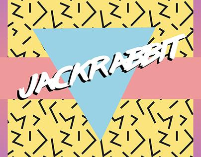 Jackrabbit (Magazine, 2018)