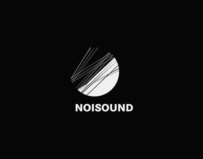 Noisound