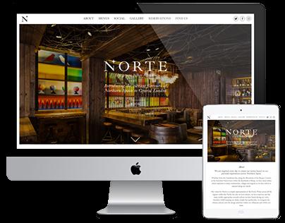 Norte Restaurant