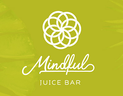 Mindful Juice Bar
