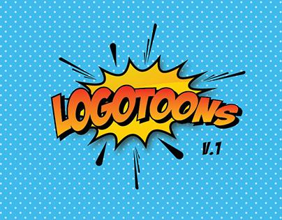 Logotoons V.1