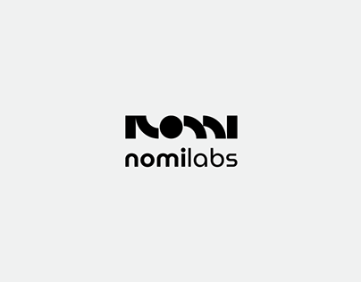 NomiLabs