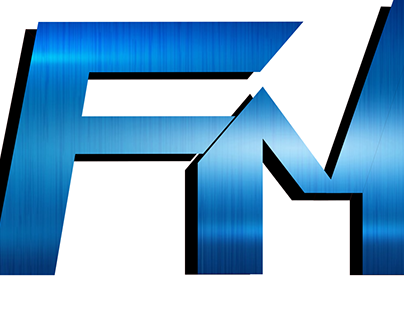 FerroMateriales Logo