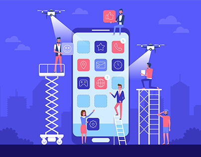 Ways To Leverage iOS App Development For Your Business