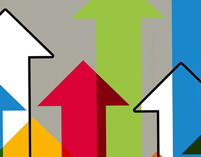 SetLogik Blog Post: Predictive Analytics