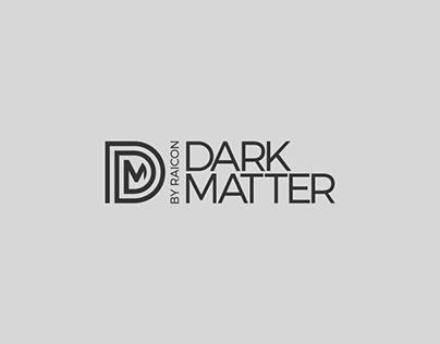 Dark Matter | marca