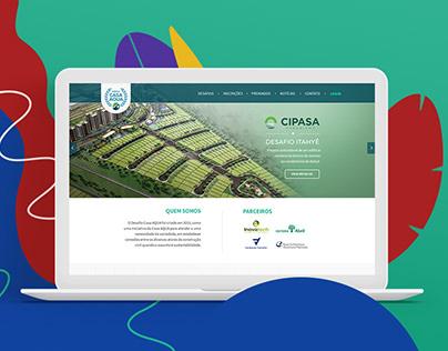 Prêmio Casa Aqua