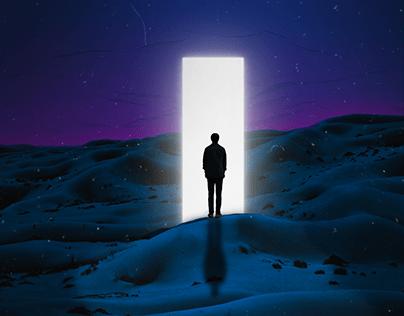 Portal | New Era