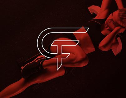 Gym Foundry Brand