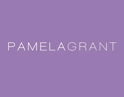 BELLEZA QUE SE HEREDA - PAMELA GRANT