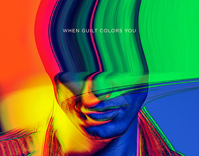 When Emotions Color You