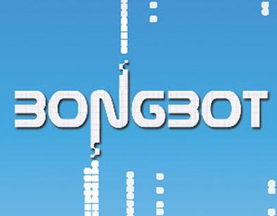 BongBot