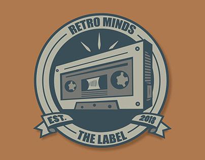 Logos '17-'18
