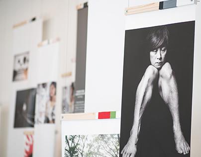 Twentyfifteen.Sg—A SG50 Photography Exhibition