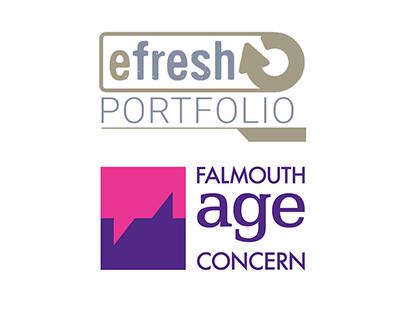 Falmouth Age Concern