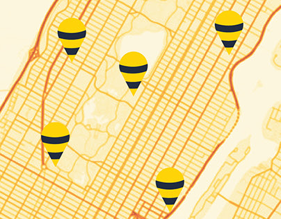 Urban Hive