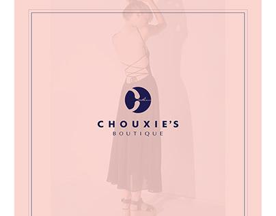 Chouxie's Boutique
