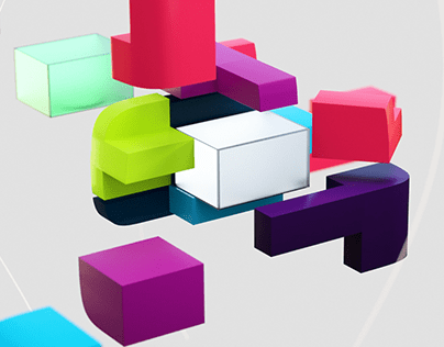 CoCreation Space Dock C