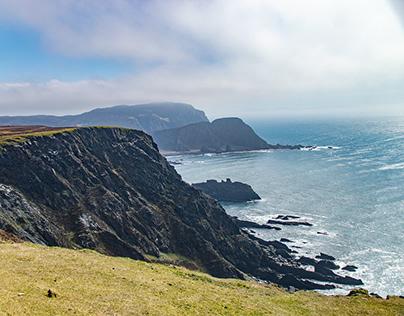 A day on Islay