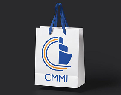CMMI Branding