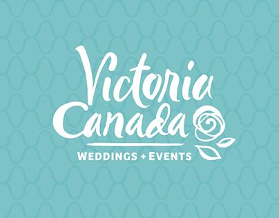 Victoria Canada Weddings & Events
