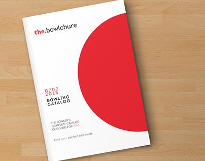 the.bowlchure