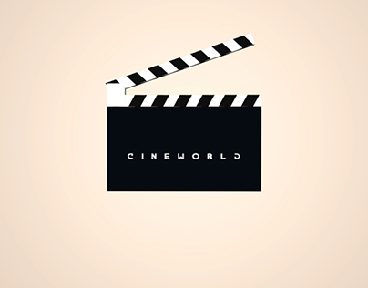 Logo 3D animation